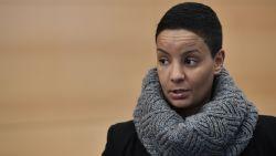 Kamer organiseert debat met premier Michel, sp.a dreigt met motie van wantrouwen