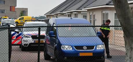VIDEO: Negen invallen in Brabant bij witwasonderzoek FIOD; politie spreekt van 'groot succes'