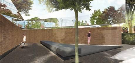 Na Steenwijkerland draagt ook Zwartewaterland bij aan Holocaust Namenmonument
