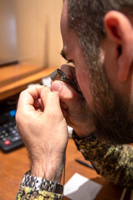 Goudprijs schiet omhoog: nu cashen met oma's oude ring?