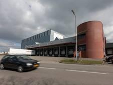Panden BührmannUbbens Zutphen weer in gebruik