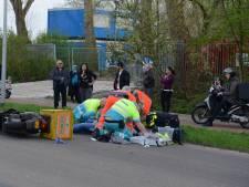 Jaren van succescijfers voorbij: Veiligheid verkeer eist ook in Den Haag weer meer slachtoffers