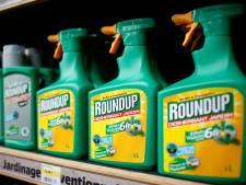 Drinkwater duurder door giftige verdelgingsmiddelen van boeren