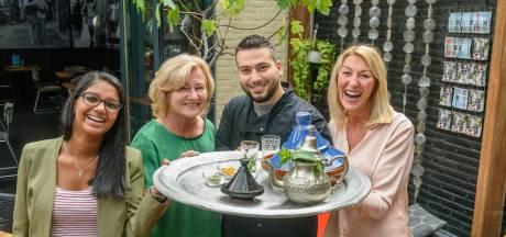 Emma's Eetcafé in Hengelo zoekt na 31 jaar een nieuwe eigenaar