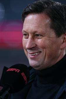 PSV-coach Schmidt accepteert schorsing van één duel voor uitbarsting richting Bas Nijhuis