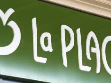 La Place Gilze-Rijen opent, Breda  blijft verstoken van horecaketen