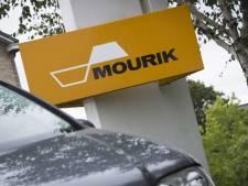 Van Mourik vraagt personeel achteruit in te parkeren: 'Het liefst overal'