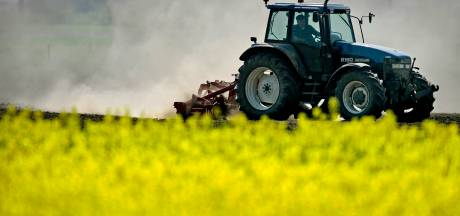 Provincie luistert naar klachten: Wijdemeerse boeren mogen zelf met nieuwe plannen komen