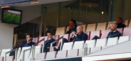 Financiële analyse: PSV durft het aan om in beroerde tijden toch te investeren