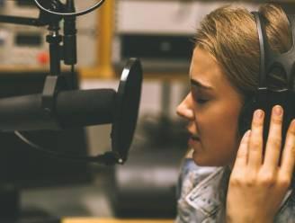 """Lievegem krijgt eigen radio: """"Mensen verbinden in deze eenzame coronatijden"""""""