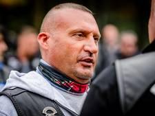 Rechtbank in proces Klaas Otto gewraakt