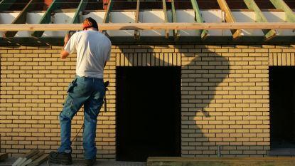 Dakwerkenfirma vraagt 6.200 euro schadevergoeding van stelende werknemer