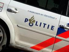 Oosterhouter ontkent bewust inrijden op agent in Breda