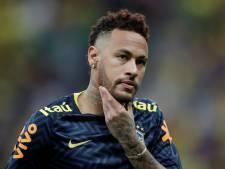 """""""Opération Neymar"""": comment le Barça pourrait tenter le coup"""