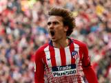 Atlético Madrid wil Feyenoord achterna
