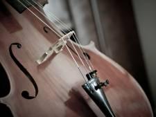 Nicolas Altstaedt ideale solist in Elgars celloconcert