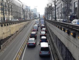 Brussel zet stevig in op schonere lucht dankzij steun van steenrijke Bloomberg