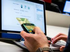 'Crimineel koopt DDoS aanval op bank voor slechts 40 euro'
