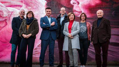 "Edegems bestuur licht meerjarenplan verder toe, oppositie spreekt van ""cynisme troef"""