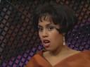 Glennis Grace in 1994 in de Henny Huisman's Soundmix Show