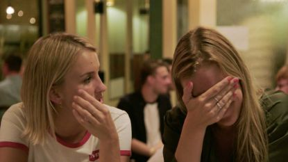 """Kat Kerkhofs geeft toe: """"Ik doe altijd pipi in de douche"""""""