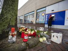 Minderjarigen langer vast voor doodsteken man bij pinautomaat Hoofddorp