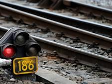 Treinen rijden weer tussen Helmond en Horst-Sevenum