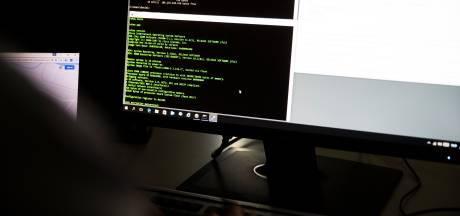 Citrix-lek: Inwoners Hattem, Heerde en Oldebroek kunnen vrijdag weer vergunningen aanvragen via gemeentewebsite