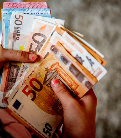 Bergse politiek trekt aan noodrem: forse bezuinigingsoperatie loopt vertraging op