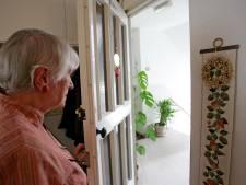 Portemonnee met inhoud van 90-jarige vrouw gestolen met babbeltruc