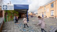 Zestien scholen in regio Mechelen-Lier krijgen subsidies voor bouw- en verbouwplannen