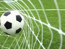 FC Eindhoven Vrouwen voegt Amber Mutsaers toe aan selectie