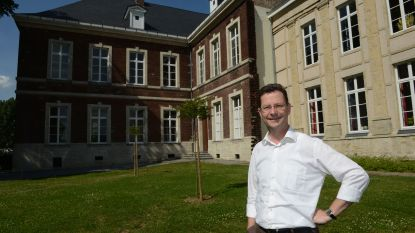 Leuven wil schietstand kopen van Defensie