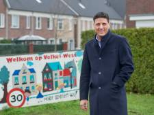 'Wie echt een compliment verdienen dat zijn de jongeren van Jeugd Volkel'
