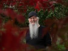 Ex-Normaal gitarist Alan Gascoigne (72) goes country voor het goede doel