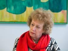 Personeel én directeur sociale dienst vrezen toekomst na vernietigend rapport