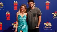 Broer van Kylie Jenner verdedigt zijn ex-vrouw na kritiek op kus met Miley Cyrus