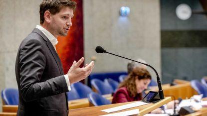 Nederlandse partijen willen cargovluchten tussen Maastricht en Luik verbieden