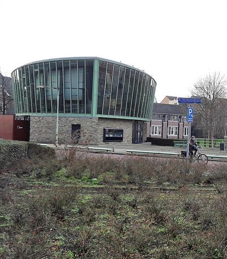 Samenwerking ambtenaren Boxtel en Gestel valt gemeente wat tegen