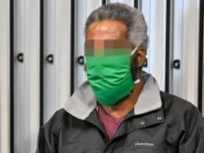 ASSISEN: Echtgenoot schuldig bevonden aan doodslag op zijn vrouw