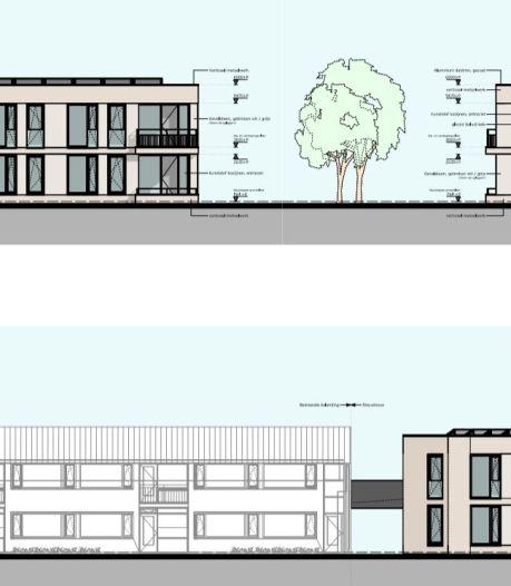 Wocom wil woningen bouwen aan De Beuk en De Berk in Budel