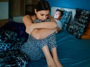 Selon cette étude, la moitié des femmes ne serait pas épanouie au lit