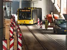Mysterie: waar ligt die peperdure trap van 1,9 miljoen euro in het Utrechtse stationsgebied?