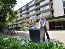 Rechtszaak afvalcontainers in Hengelo kan grote gevolgen hebben voor heel Nederland