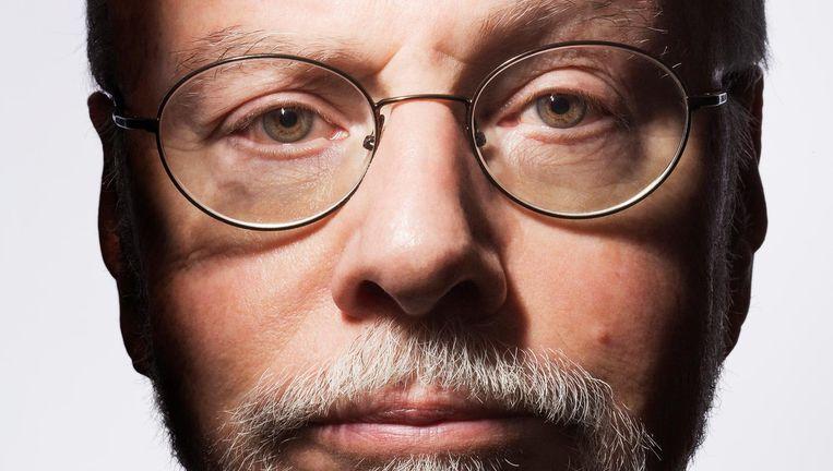 Paul Singer, topman van het hedgefonds Elliott, lijkt een een-tweetje te spelen met PPG. Beeld Hollandse Hoogte