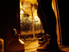 Burgemeester kan drugspanden in Hof van Twente direct sluiten