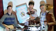Straatmuziekfestival Damme zet deze zomer in op dans