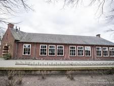 Nieuwbouw voor Aloysiusschool in Geesteren