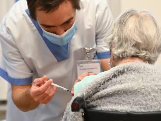Net voor vaccinacties toch nog uitbraak in Ter Caele: 37 bewoners en 12 medewerkers besmet met coronavirus