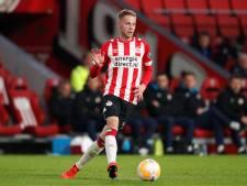 PSV, Ajax, AZ en FC Utrecht kunnen beloften weer vaker opstellen in de eerste divisie